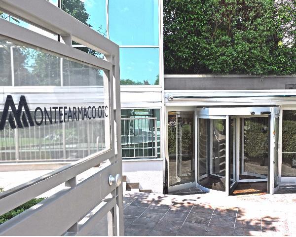 Isolamento termico dell ambiente interno con la porta girevole - Isolamento termico dall interno ...