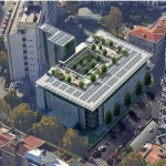 Milano, al via i lavori per il nuovo Ospedale dei Bambini