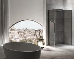 La cabina doccia di qualità secondo Relax