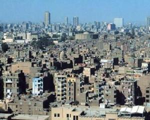 70 miliardi di euro per costruire una nuova città 1