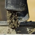 Cemento e calcestruzzo sempre più attenti a sostenibilità ed economia circolare