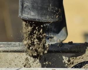 Cemento e calcestruzzo sempre più attenti all'economia circolare