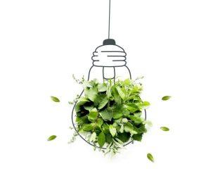 Calcestruzzo e innovazione: un binomio strategico per vincere la sfida della sostenibilità delle costruzioni