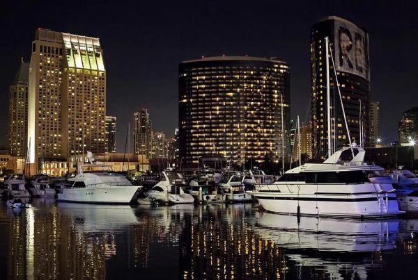 Efficienza energetica negli USA: il Piano della California