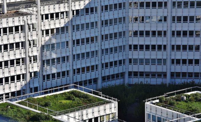 Quando non è possibile il cambio destinazione d'uso di un edificio