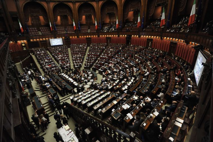 Approvato dalla Camera dei Deputati il Decreto Rilancio