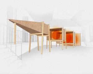 BASF apre le porte della propria camera delle meraviglie a Milano