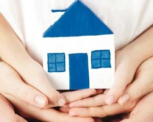 Libretto sulla sicurezza degli impianti termici