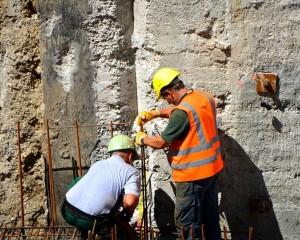 Decreto sblocca cantieri: dall'anno prossimo niente più appalto integrato e riserve da parte dell'appaltante
