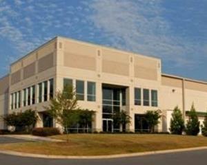Mercato di capannoni, laboratori e uffici 1