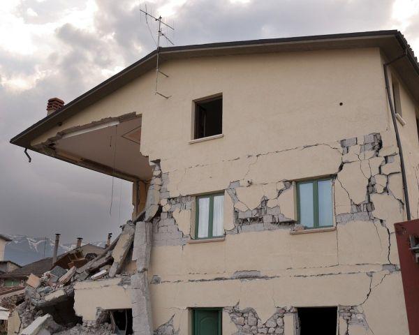 Che cos'è il cappotto sismico? Tra efficienza energetica e sicurezza sismica