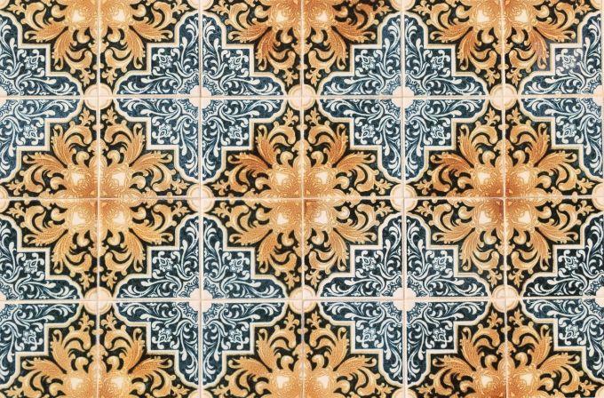 Ceramica: tipologie ed uso in edilizia