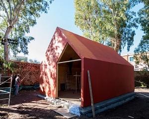 Programma G124: il contributo di Mapei per la rigenerazione urbana
