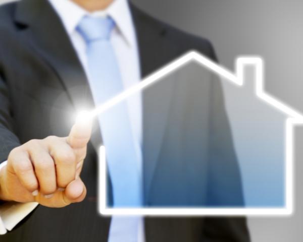 +4,9% per le compravendite nel residenziale nel 2017