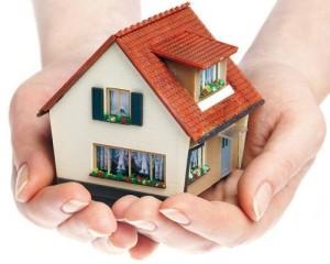 Su i mutui, giù il mercato 1