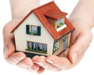 In forte ripresa il mercato immobiliare 1