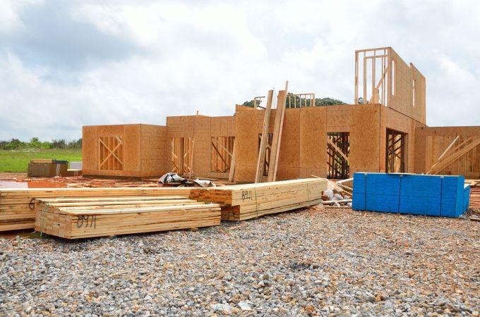 Case in legno: autorizzazioni, permessi e incentivi fiscali