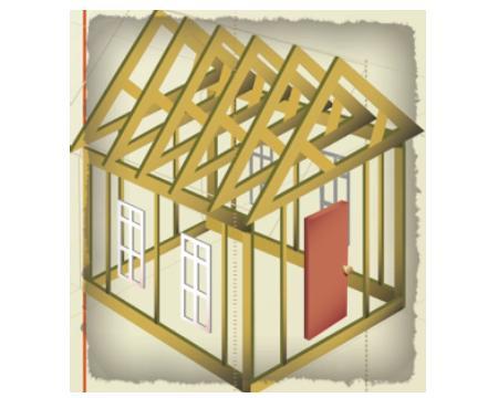 Case in legno: i 10 quesiti più frequenti