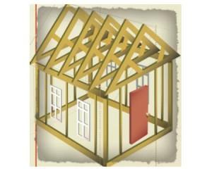 Case in legno: i 10 quesiti più frequenti 1
