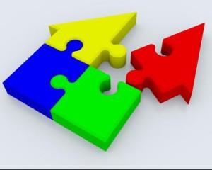 Frazionare per investire: una tendenza che non conosce crisi 1