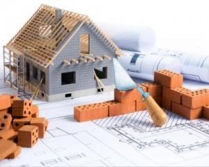 Pubblicato il Glossario Unico degli interventi in edilizia