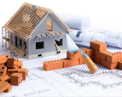 Approvato il Glossario Unico degli interventi in edilizia
