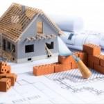 Il valore di un immobile ristrutturato cresce fino al 10%