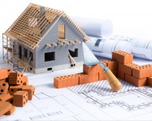 Chiarimenti Sisma bonus, bonus mobili e verde su complesso immobiliare