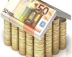 Il 23,2% spende dai 120 a 169mila euro per la casa 1