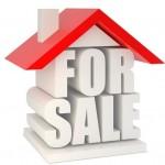 Il 63% degli acquisti di immobili passa dalle Agenzie