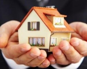 Il 75% delle famiglie italiane possiede una casa 1
