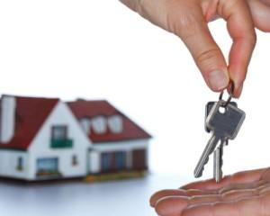Prezzi delle abitazioni calati del 36% 1