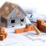 Ristrutturare casa in economia si può? Sì, basta seguire i consigli giusti