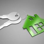 Bene le compravendite immobiliari nel 2018, ma incertezze per il 2019