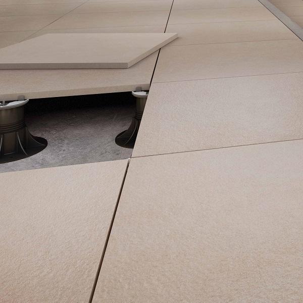 Kerblock pavimentazione sopraelevata - Casalgrande padana listino prezzi ...