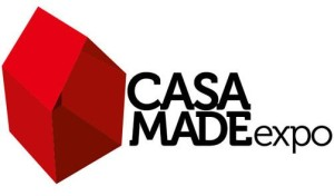 Tour Casa Made 1
