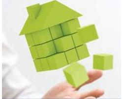 'Casa trend' per il mercato immobiliare 1