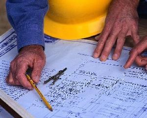 Serve il regolamento edilizio unico 1