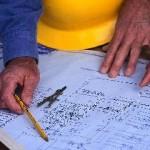 Accordo per il recupero opere pubbliche incompiute