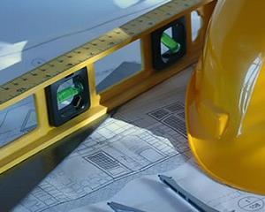 Cala la fiducia nelle imprese di costruzioni 1