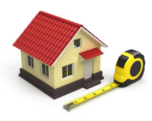 prezzi pi bassi per acquistare case pi grandi
