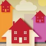 Continua il trend positivo per il mercato immobiliare