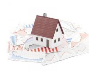 Immobiliare: stabili i prezzi, in aumento le transazioni 1