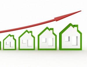 Bilancio positivo per l'immobiliare 2016
