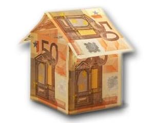 Mutui +50% rispetto al 2014 1