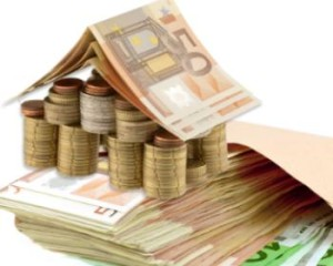 Giù i prezzi delle case, su le vendite 1