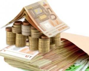 Legge di Stabilità, comprare casa con il leasing 1