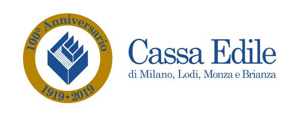 Cassa Edile Milano