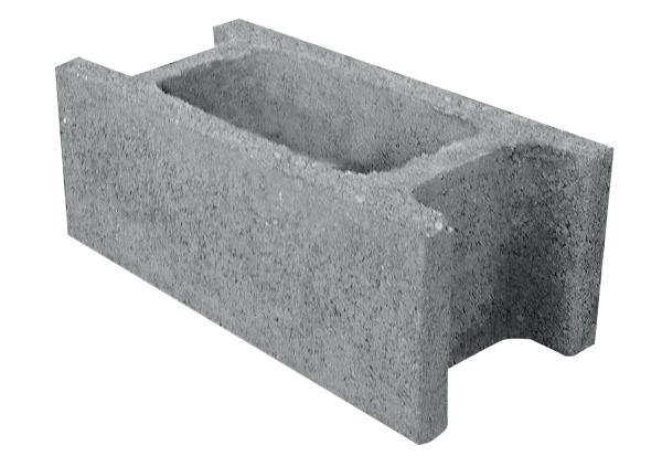 Cassero in cemento