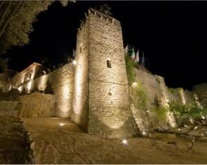 Senza IMU in Italia si può comprare un castello 1
